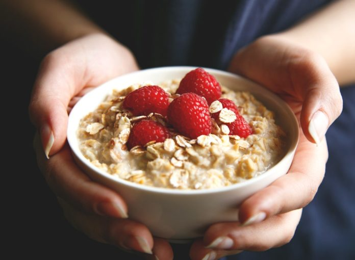 15 Best Oatmeal Recipes for Weight Loss