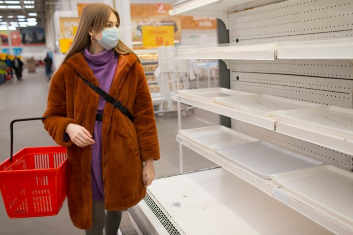 9 Products That Could Disappear From Shelves Soon