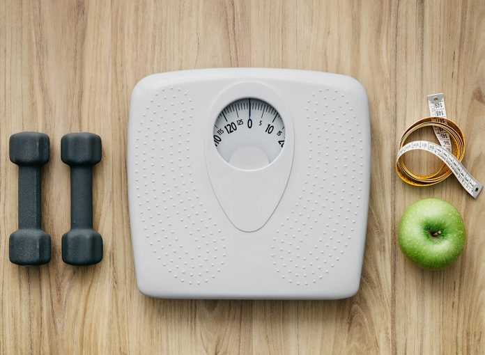 The One Thing All Successful Weight Loss Diets Have in Common