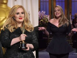 7 Mind-Blowing Celeb Weight Loss Transformations