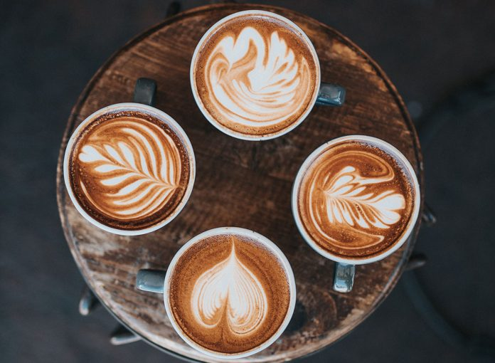 What Happens To Your Body When You Drink a Latte Every Day
