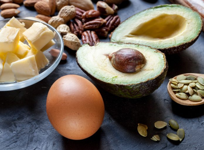 5 Ways Changing Your Diet May Protect You From COVID