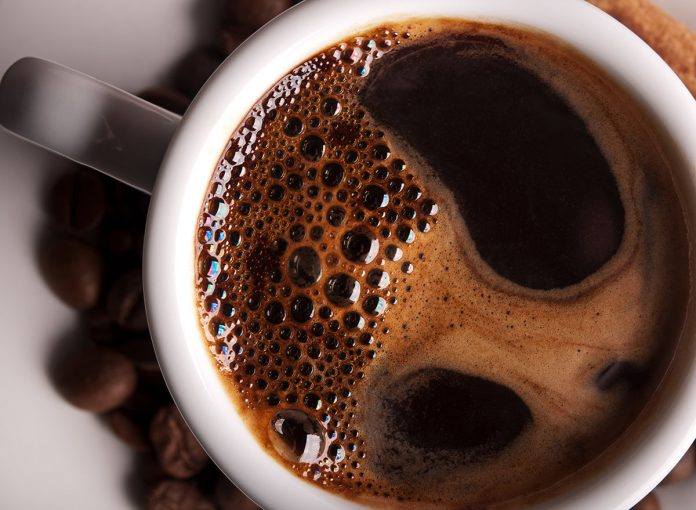 10 Coffee Hacks for Weight Loss, According to Registered Dietitians