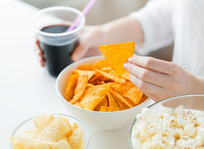8 Dangerous Foods That Are Shortening Your Life, According to Science