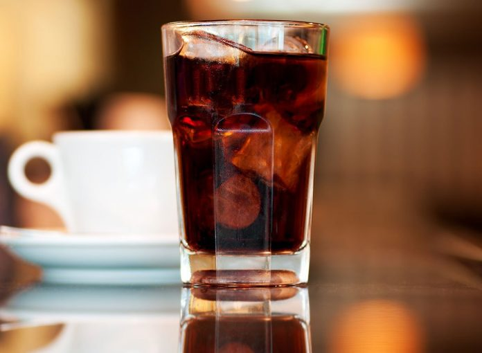 This Nutrient Found In Soda and Coffee Can Cause Kidney Stones