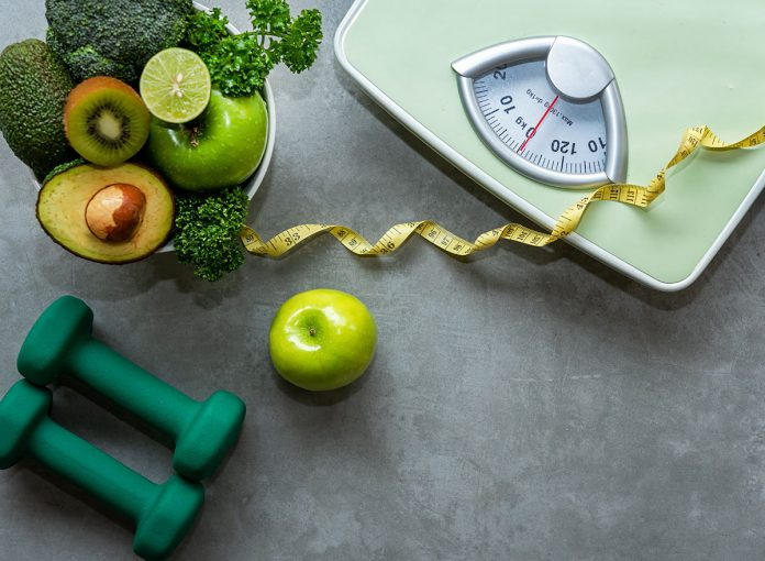 5 Simple Diet Changes That Can Help You Lose 10 Pounds