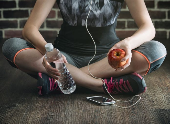 6 Exercise Mistakes That Prevent Weight Loss, According to Experts