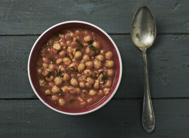 chickpea-stew-in-bowl-with-spoon