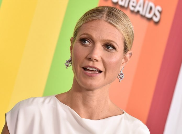 Sure Signs You Have Long COVID, Like Gwyneth Paltrow