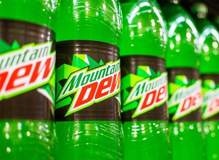 Popular Sodas That May Be Linked to Liver Damage, According To Science