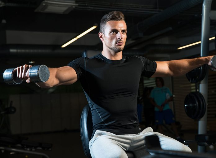 This One Workout Trick Is the Secret to Melting Fat Faster, Say Experts