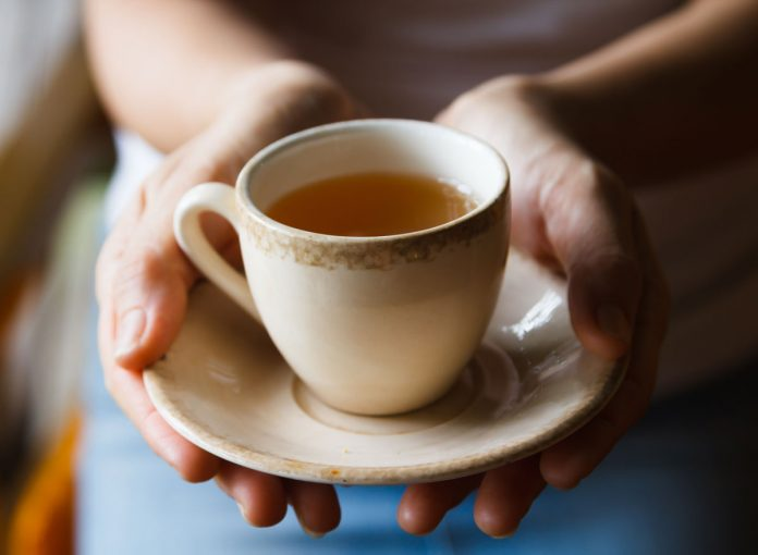 4 Best Teas for Sleep, According to Experts