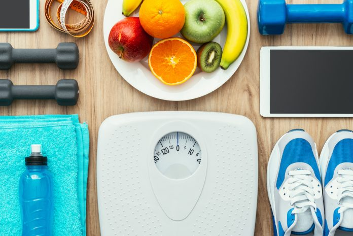 More Than 70% of People Who Successfully Lose Weight Do This, Says Study
