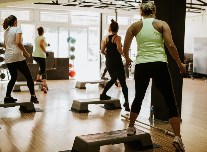Doing This Popular Workout Can Damage Your Body, Says New Study