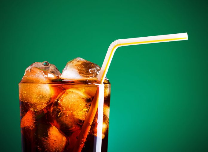 Surprising Ways Drinking Diet Soda Affects Your Body, Say Experts