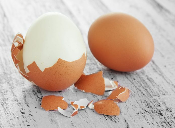 Surprising Truths You Need to Know About Eggs, Say Experts