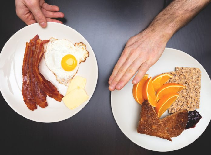 Popular Diets That May Cause Lasting Damage to Your Liver, According to Science