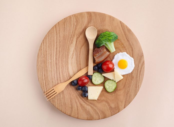 More than 66% of People Would do This Type of Intermittent Fasting, New Study Says