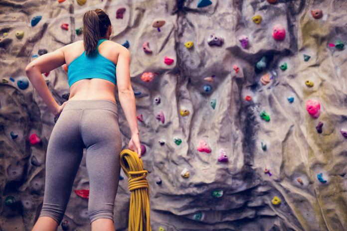Surprising Exercises That Will Drive Your Weight Loss, Say Experts