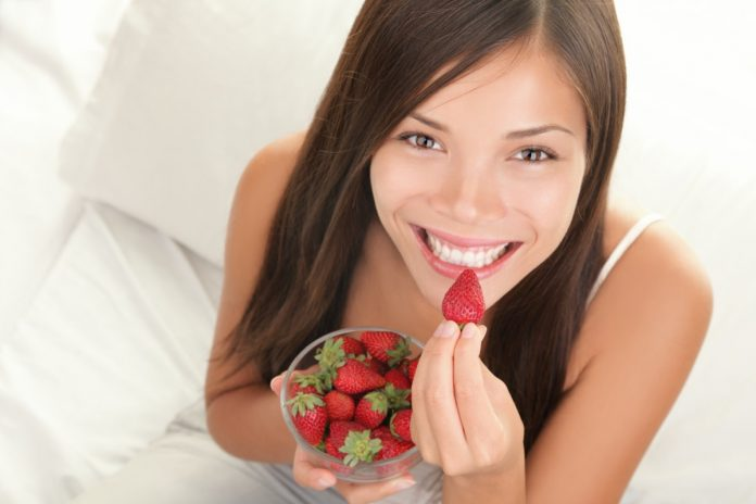 10 Weight Loss Foods to Never Ignore, Say Experts