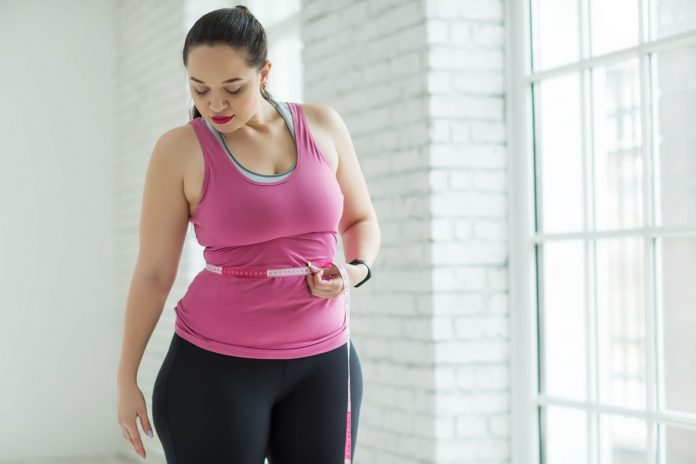 5 Ways to Stop From Becoming Obese, Say Doctors