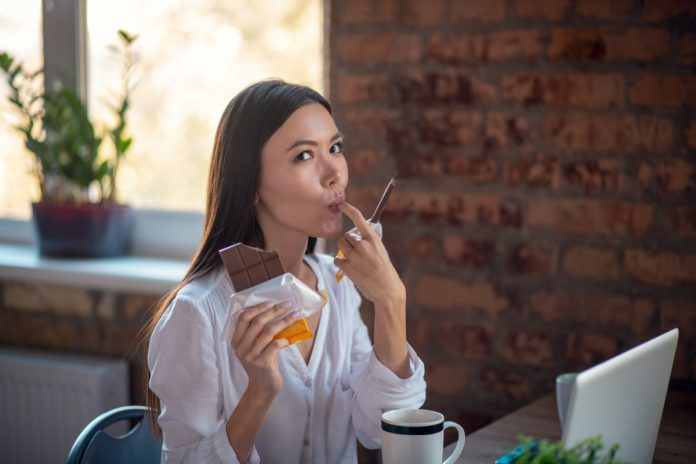 On a Diet? Eat These 11 Foods, Say Experts