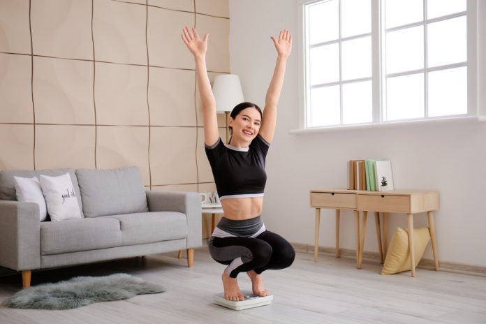 15 Weight Loss Tips That Are Evidence-Based