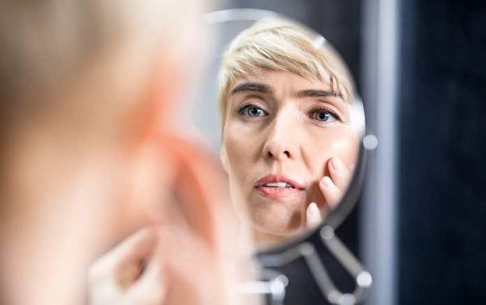 10 Ways to Look 10 Years Younger, Say Experts