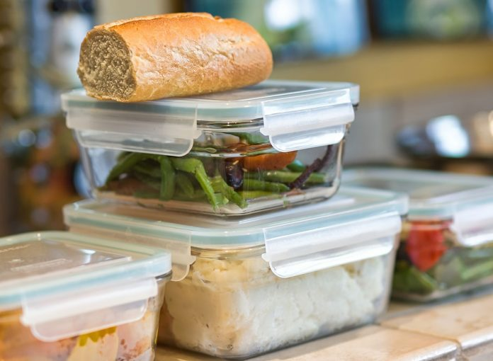 One Major Side Effect of Reheating Leftovers, Experts Say