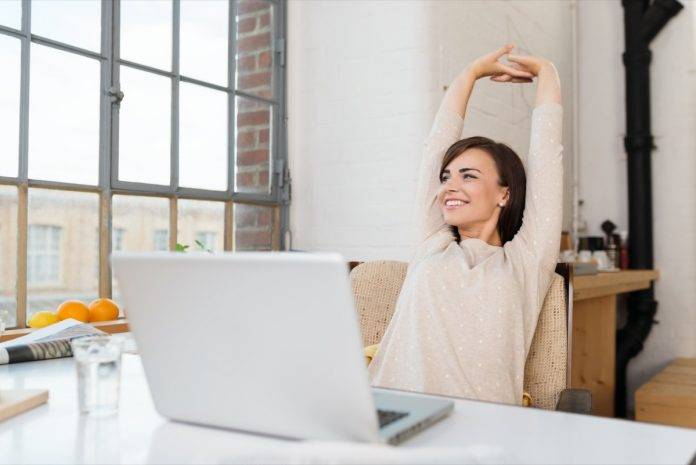 5 Ways to Make Your Life Better in 5 Minutes, Say Experts