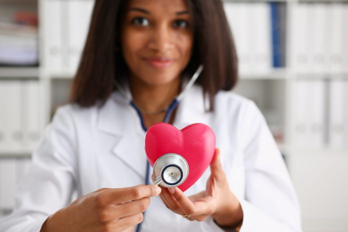 This Trick Can Strengthen Your Heart in Minutes, Says New Study