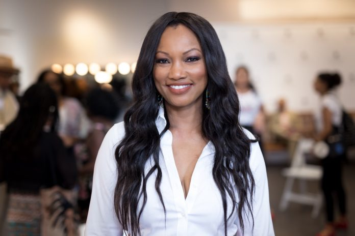 RHOBH Star Garcelle Beauvais Shares Her Exact Breakfast, Lunch, and Dinner to Lose Weight