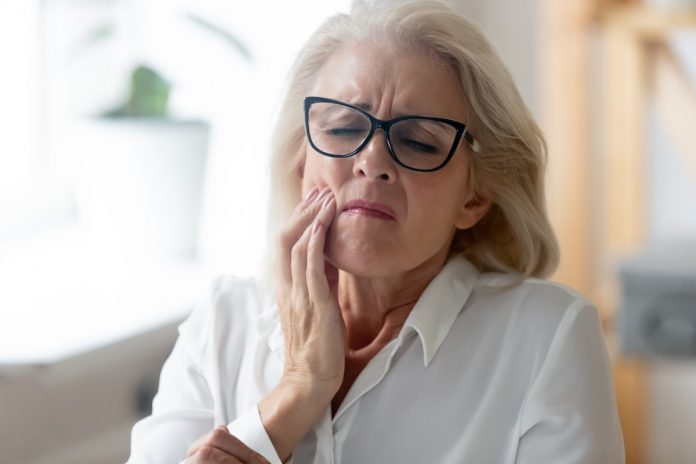 Dementia Risks You've Never Heard Of, Say Experts