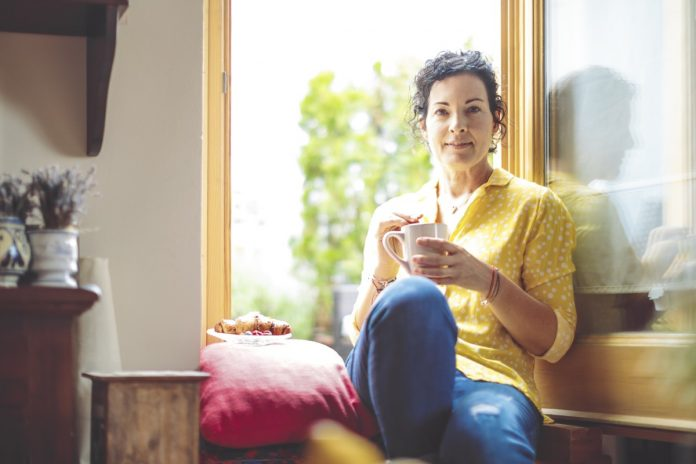 Everyday Habits That Add Years to Your Life, Say Experts