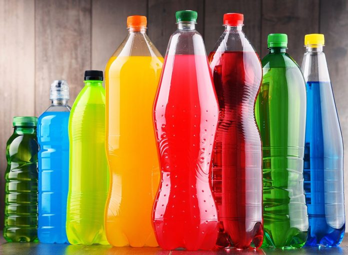 Popular Drinks That Increase Inflammation, Says Science